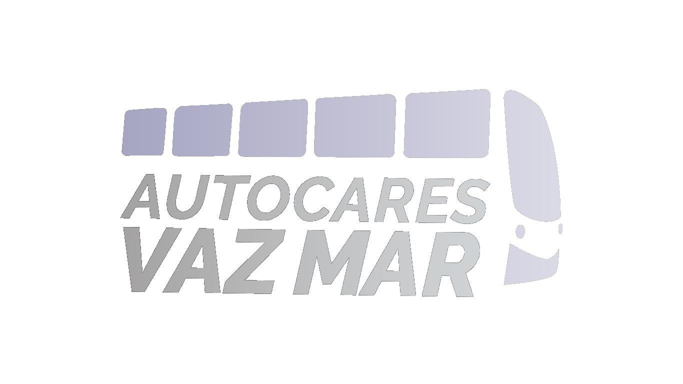 Autocares Vaz Mar